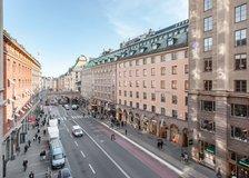 Kungsgatan 33, Norrmalm (Stockholm)