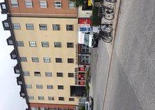 Vanadisvägen 4, Vasastan (Stockholm)