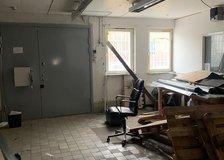 Humblegatan 22, Sundbyberg
