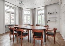 Hantverkargatan 26, Kungsholmen