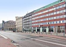 Sankt Eriksgatan 5, Centrum