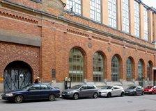 Sankt Göransgatan 57, Kungsholmen