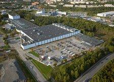 Elektronikhöjden 6-10, Veddesta, Järfälla