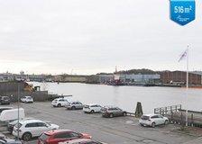 Marieholmsgatan 54, Gamlestaden