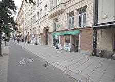 Skönhetssalong - Södermalm, Södermalm (Stockholm)