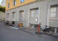 Kontor-Birger Jarlsgatan, ÖSTERMALM