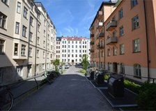 Birger Jarlsgatan 104, ÖSTERMALM