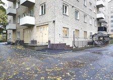 Lagerlöfsgatan 8, KUNGSHOLMEN