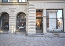 Kungsgatan 78, Kungsholmen