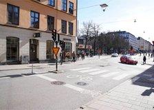 Götgatan 39, SÖDERMALM
