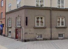 Östermalmsgatan 90, Östermalm
