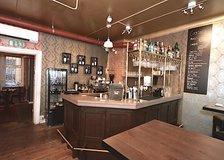 Restaurang - Bar - Gamla Stan, Gamla Stan