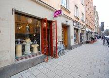 Skånegatan 78, Södermalm