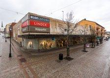 Torggatan 10, Arvika Centrum