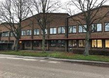 Bruksgatan 40, Höganäs