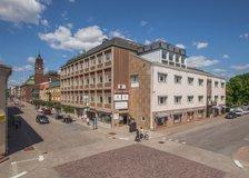 Rådhusgatan 20, Nässjö
