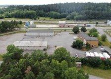 Skälbyvägen 2A, Upplands Väsby