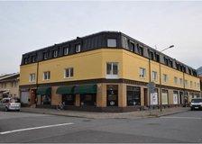 Idrottsgatan 26,  Limhamn-Bunkeflo (Malmö)