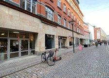 Baltzarsgatan 41, Centrum (Malmö)