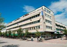 Storgatan 47, Sollefteå