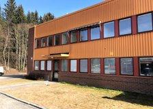Gärdevägen 7 A-D, Sundsvall