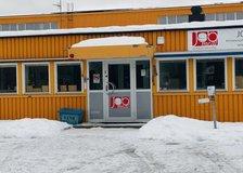 Lärlingsgatan 10-14, Umeå kommun