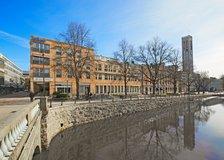 Stora Gatan 31-33, Västerås