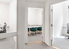 Hammarby Fabriksväg 23, 226, Hammarby Sjöstad