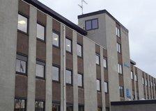 Generatorvej 6, SØBORG