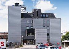 Åsboholmsgatan 16, Katrinedal (Borås)