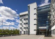 Universitetsvägen 14, Science Park Mjärdevi