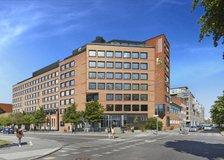 Lindhagensgatan 133, Kungsholmen (Stockholm)