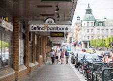 Storgatan 24, Centralt