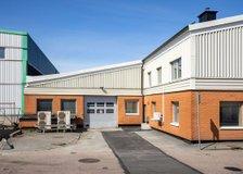 Manufakturgatan 14, Ringön (Göteborg)