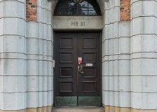 Skaraborgsvägen 21, CENTRUM