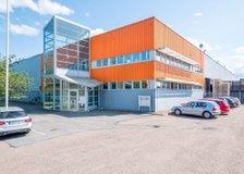 Exportgatan 28, HISINGEN