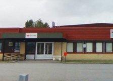 Energigatan 3A, Tunby (Västerås)