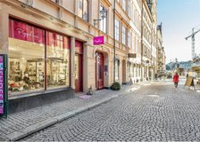 Stora Nygatan 45, Gamla stan (Stockholm)