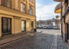 Mälartorget 17, Gamla stan (Stockholm)