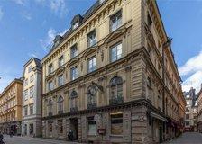 Stora Nygatan 25, Gamla stan (Stockholm)