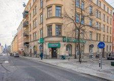 Hantverkargatan 59, Kungsholmen (Stockholm)