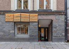 Fleminggatan 61, Kungsholmen (Stockholm)
