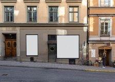 Humlegårdsgatan 7, ÖSTERMALM