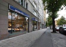 Birger Jarlsgatan 78, ÖSTERMALM