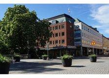 Drottninggatan 4, City  (Uppsala)