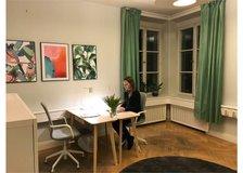Sveavägen 47, STOCKHOLM