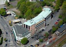 Albanoliden 1, Borås kommun