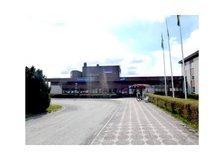 Stockholmsvägen 53, Norrtälje