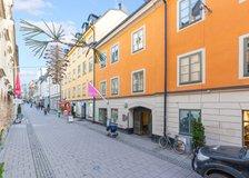 Gamla Brogatan 23B, Norrmalm (Stockholm)