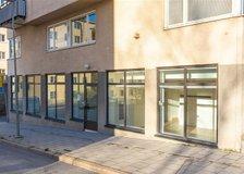 Lidnersgatan 12, Kristineberg